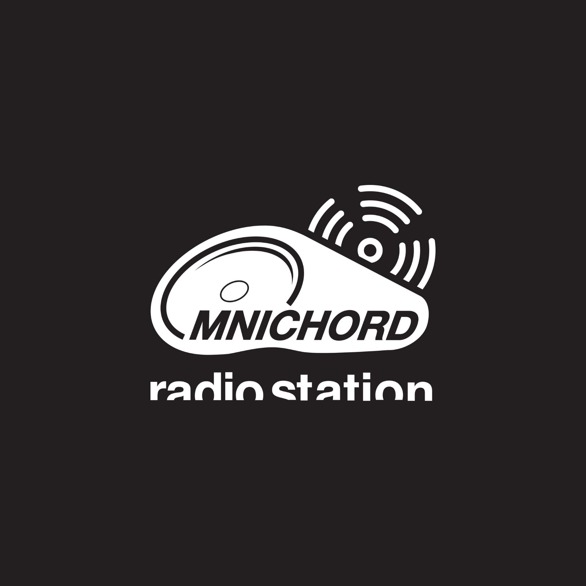 omnichord radio